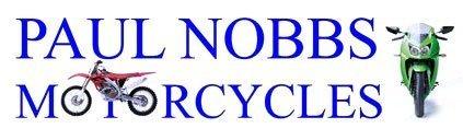 Paul Nobbs Motorcycles | Motorcycle dealers in Ely